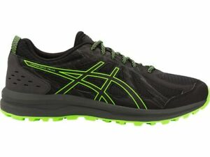 ASICS-Men-039-s-Frequent-Trail-Running-Shoes-1011A585