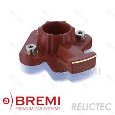 BOSCH Zündanlage Kondensator für FIAT PEUGEOT RENAULT VOLVO 0.8-2.3L 1962-2004