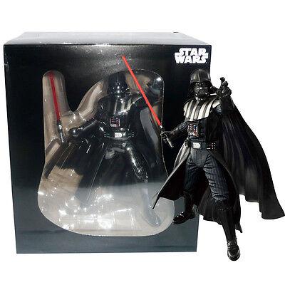 Figurine DARK VADOR 1//10 Sega Prize Star Wars