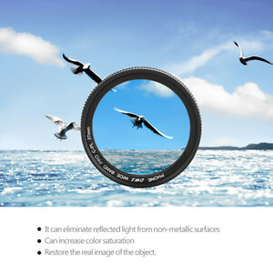 Lightweight-ZOMEI-37mm-CPL-Lens-Filter-for-Mobile-Phone-Camera-Smartphone-kit-AL