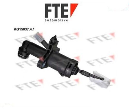 KG1503741 Cilindro trasmettitore FTE Frizione
