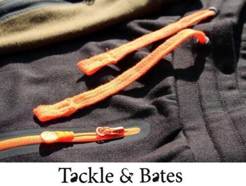 GURU Jersey Pantaloncini Taglia 5 opzioni corrispondenza Pole Feeder Pesca grossa