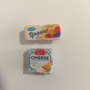 Sylvanian-Families-Calico-Critters-Supermarket-Replacement-Cheese-and-Yogurt