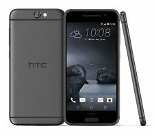 HTC One A9 Carbon Grey Grau Android Smartphone Ohne Simlock