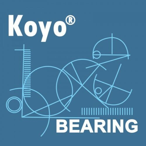 6202-ZZC3 KOYO
