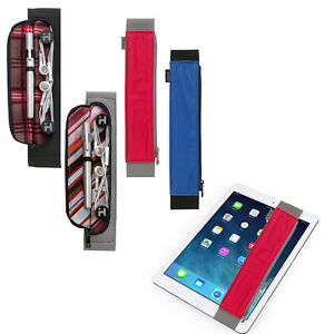 Miraculous Details About Ihome Smart Band Accessory Pocket F Apple Ipad Air 1 2 3Rd 4Th Generation Download Free Architecture Designs Rallybritishbridgeorg