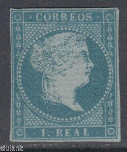 ISABEL-II-41-ANO-1855-CERTIFICADO-AUTENTICIDAD-PRECIO-CAT-1-675-UROS