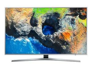TV-LED-Samsung-Smart-UE40MU6400-Ultra-HD-4K
