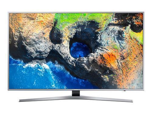 TV LED Samsung Smart UE40MU6400 Ultra HD 4K