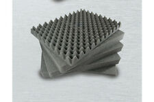 Pelican im2720 Replacement foam.  3 middle pluck pieces, 1 top,1 bottom