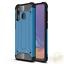 For-Samsung-Galaxy-A10S-A10e-A70-A50-A30-A40-A20-A10-Shockproof-Armor-Case-Cover thumbnail 5