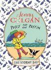 The Stormy Day by Jenny Colgan (Paperback, 2016)