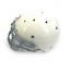 Schutt Youth Recruit Hybrid D30 Color White Size Medium #U4105