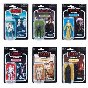 Commit error. star wars toys vintage figures