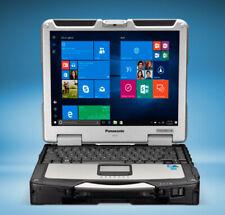 Plc Programming Hmi Microloglx Logix Machine Laptop Studio Control Step7 5000c