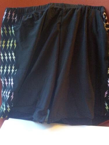 Uomo Costumi Da Bagno Costume Da Bagno Costume Da Bagno-UNDERWEAR Panty Slip