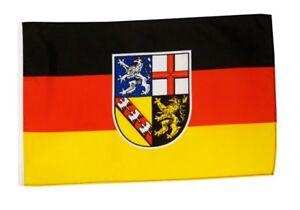 Fahne Regenbogen mit PACE Flagge Friedens Hissflagge 90x150cm