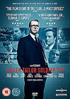 Tinker, Tailor, Soldier, Spy (Blu-ray, 2012)