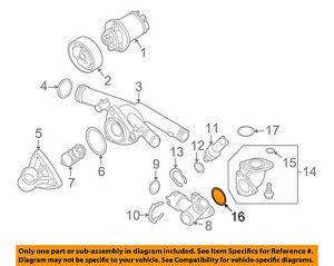 audi v8 quattro engine diagram best part of wiring diagramaudi v8 quattro  engine diagram wiring schematic