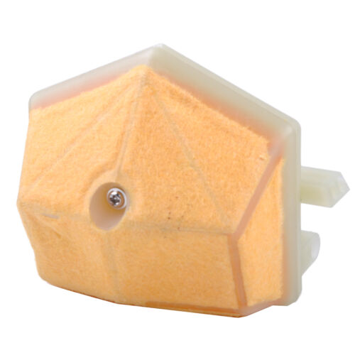 Luftfilter für Husqvarna 51 55 55 Rancher 503 89 81-01 Motorsägen Air Filter NEU