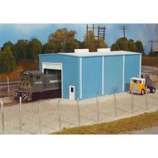 kit MODELRRSUPPLY        $5 Coupon Offer Pikestuff 5000 HO Small Enginehouse