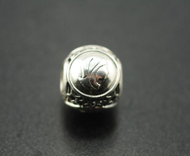 Pandora Charm Sternzeichen Jungfrau 791941 Ebay