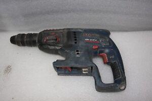 Bosch-36V-GBH-36-VF-Li-Cordless-Rotary-Hammer-Drill-SDS-Plus