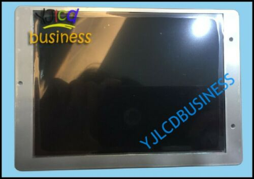 RGB NEW LQ5AW126 for sharp 5-inch a-Si TFT-LCD 320 ×234 LCD panel 90 days warran