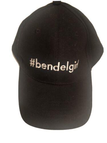 Henri Bendel Bendel Girl Cap