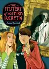 A Kari and Lucas Mystery Ser.: The Mystery of the Third Lucretia by Susan Runholt (2009, Trade Paperback)