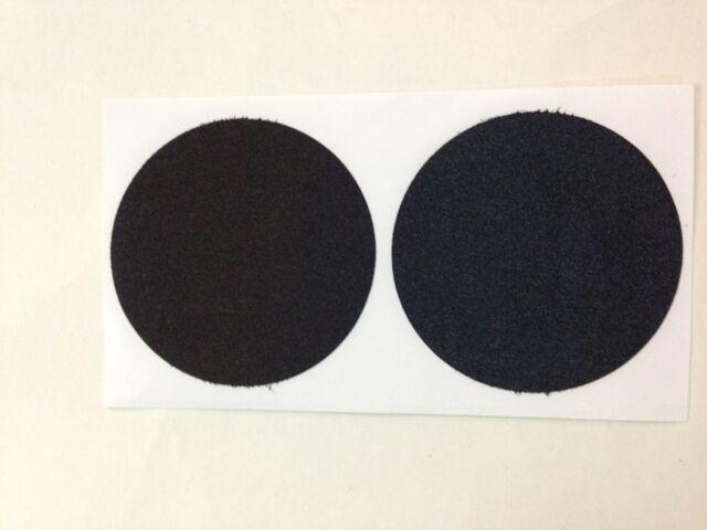 5 Pair sexy Disposable invisible Adhesive Nipple Cover pad Bra petal pasties NWT
