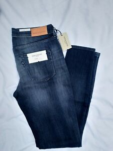 Jeans Con Tg Etichetta Levi's 30 rtUWTqwOr