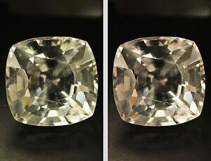 TOP-PETALIT-Petalite-XL-11-Ct-Leichter-Color-Change-A-Qualitaet-Burma-38