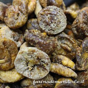 Fichi-secchi-selezionati-calabresi-Conf-10-kg