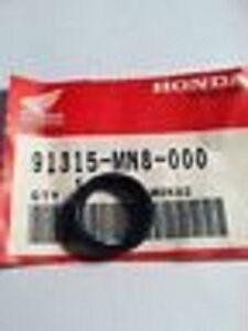 NOS-Honda-Seal-16mm-1998-2007-VT750-1989-91-Hawk-GT-91315-MN8-000