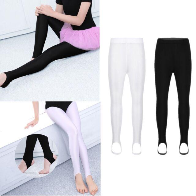 Disney Girls Frozen Leggings Ages 6 7 8 NEW SALE!