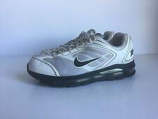 VINTAGE Nike Air Max 9.5 44.5 Supreme 95 TN 98 Vento in coda 97 96 Plus ti 2.5 360