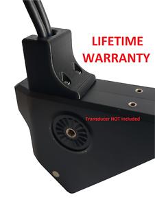 LiveScope Cable Saver