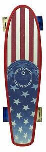 Penny-Torpedo-Flag-Kryptonics-Originals-SK14160320