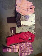 Toddler Baby Girl Sz 12M Fall-Winter Outfit Clothes Lot of 5 Carter's,Koala,Gap