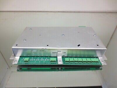 TRANE PURGE MODULE  MODEL//REVISION X13650454-12 REV T