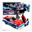 Takara-Transformers-MP-19-Nissan-Fairlady-Smokescreen-Action-Figures-Toy thumbnail 1