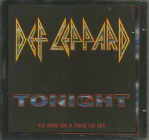 Def-Leppard-Tonight-1993-CD-single-part-1