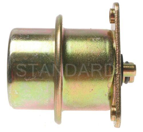 Fuel Injection Pressure Regulator-PRESSURE REGULATOR Standard PR6