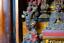 Japanese-Antique-Many-Mini-Buddha-Statues-in-A-Miniature-Shrine-Mid-Edo-Period thumbnail 11