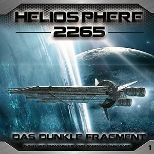 HELIOSPHERE-2265-FOLGE-1-DAS-DUNKLE-FRAGMENT-CD-NEU