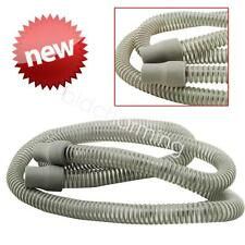 6 foot CPAP Tubing Hose replacement fit for the ResMed S9 CPAP 19mm A+++
