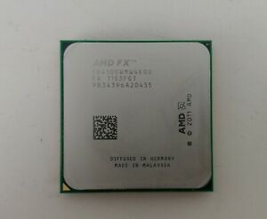 AMD-FX-4100-3-6GHz-Quad-Core-Socket-AM3-Potente-Perfetta