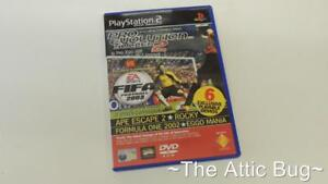 Sony-Playstation-2-PS2-Playstation-2-Official-Magazine-UK-Demo-Disc-29