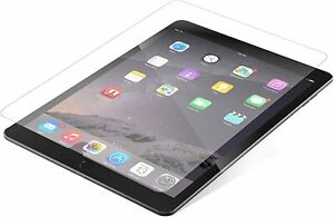 For-iPad-10-2-034-7th-Generation-2019-Screen-Protector-Premium-Tempered-Glass